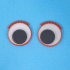 Googly Eye Super Pack image
