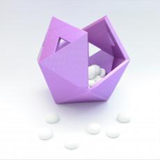 Coherence Bowl