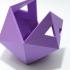 Coherence Bowl image