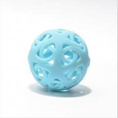 Meridian Ball