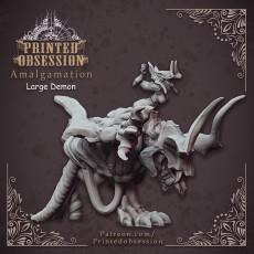 Hell Hath No Fury - Kickstarter Collection