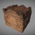Cinerary urn of M. Numerius Liberalis Postumus image