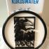 Raven Software coaster image