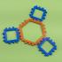 Polypanels // Play Hexagon image