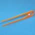 Transforming Chopsticks (beta) image