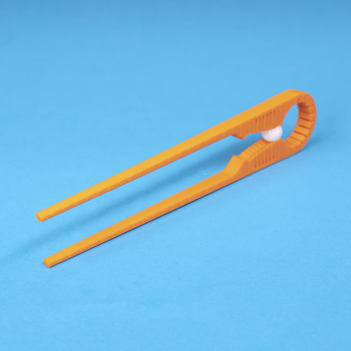 Transforming Chopsticks (beta)