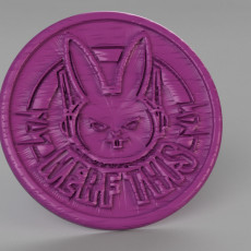 Nerf this coaster (overwatch)