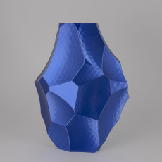 Flint Vases