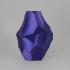 Flint Vases image