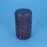 Ferrofluid Container image