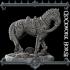 Clockwork Horse image