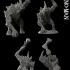 Rhino-Man image