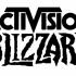 Activision Blizzard keychain image