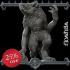 Werewolf image