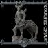 Corrupted Centaur image
