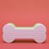 Dogbone Box image