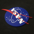 NASA Logo Coaster image
