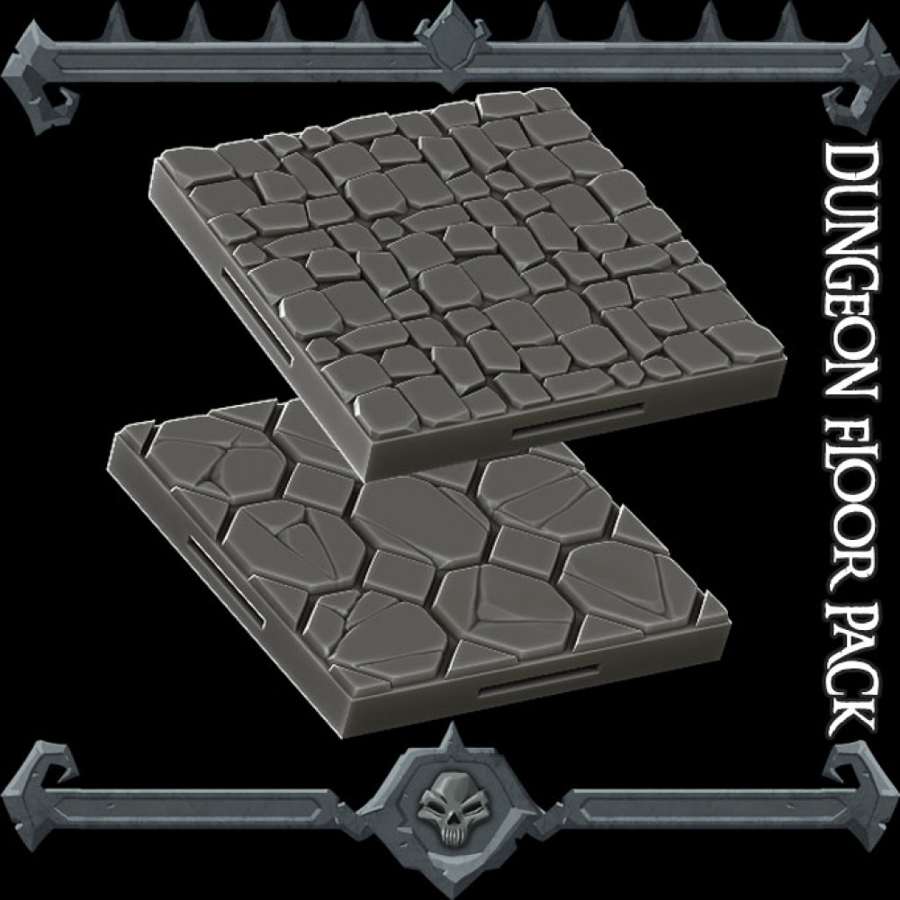 1000x1000 store thumbnail dungeonfloorpack