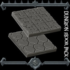 230x230 store thumbnail dungeonfloorpack