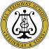 Steinway coaster image