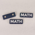 MATH magnet image