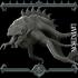 Epic Model Kit: Leviathan image