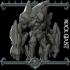 Deluxe: Rock Giant image