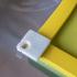 CNC Zero Point Block image