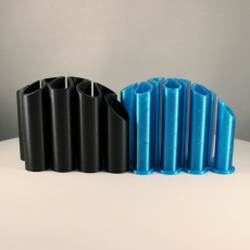 Picture of print of Wave Caddy