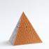Earth Pyramid Box image