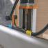 Cable Clip for Stepcraft CNC image