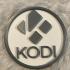 Kodi coaster image