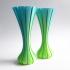 Seabound Vase image