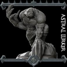 Astral Lurker