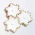 Fractal Tile Box image