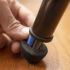 Tripod Foot Lock (Manfrotto 536 Legs) image