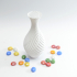 Fern Vase image