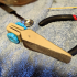Mini Sanding Tools image