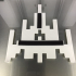 Space invaders: ship image