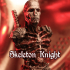 Skeleton Knight  (Creature Collection) image