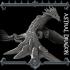 Epic Model Kit: Astral Dragon image