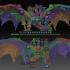 Epic Model Kit: Dragon God image
