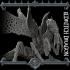 Epic Model Kit: Eldritch Dragon image