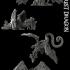 Epic Model Kit: Forest Dragon image