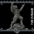 Mawhead Max image