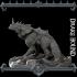 Drake Hound image