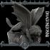 Dragonlionne image