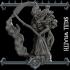 Skull Wraith image