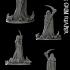 Grim Reaper image