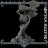 Minotaur Skeletons image